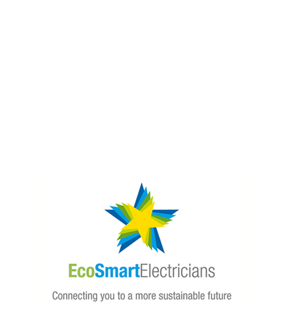 EcoSmart Electrician Canberra
